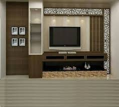 latest 40 modern tv wall units cabinet designs for living rooms