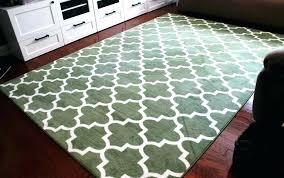 threshold target rug target threshold rug kitchen rugs at target beautiful beautiful target kitchen rugs kitchen