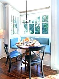 kitchen nook table sets small breakfast nook table set small breakfast nook table chic small kitchen kitchen nook table sets