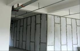 prefabricated wall panel lightweight prefabricated wall panels replacing gypsum board prefabricated wall panels