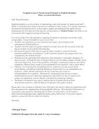 best photos of sample confirmation letter from parent sample teacher resignation letter to principal
