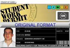 Fake License Drivers Id Ontario