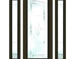 cost to install front door front door replacement cost entry door replacement cost front door installers cost to install front door