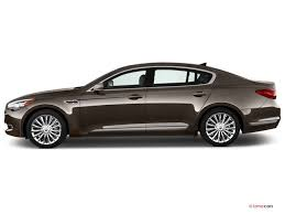 2018 kia k900 price. simple k900 2017 kia k900 exterior photos intended 2018 kia k900 price w