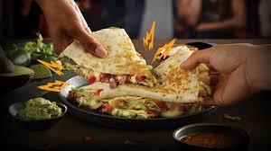 Qdoba Customer Service Qdoba Mexican Eats Yext