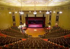 Masonic Temple Reborn At 100 Inside The Mysterious