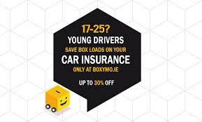 Find out how much it costs, and how to get lower rates. Car Insurance 18 Year Olds
