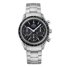 omega speedmaster racing chronograph men s watch 0001909 omega speedmaster racing chronograph men s watch