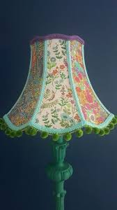 lamp shades victorian style lamp shades colourful traditional lampshade crazy cat lampshades image of glass