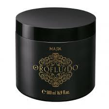 <b>OROFLUIDO Маска для</b> волос Увлажняющий уход, 500 мл ...