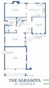 l shaped house plans with walkout basement beautiful l shaped house plans 2 story uk elegant