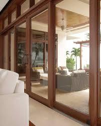 photos impact sliding doors of impact windows and doors pgt sliding glass window pgt impact