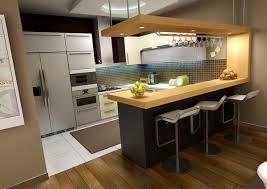 home design ideas kitchen home design ideas