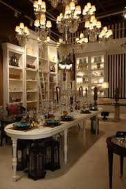 Small Picture Haute Decor The Haute 5 Home Decor Stores in Dubai Haute Living
