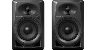 pioneer speakers. pioneer speakers