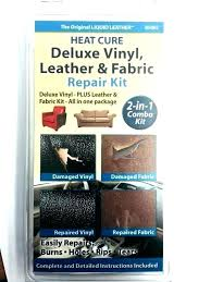 leather couch repair kit vinyl upholstery repair kit home depot leather couch sofa car leather couch