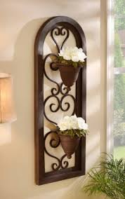 >metal scroll wall decor foter hobby lobby wall decor
