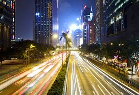 metropolis lighting wanchai hong kong. starting-with-a-blog-hong-kong-night-time- metropolis lighting wanchai hong kong