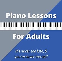 Image result for piano lessons for beginners
