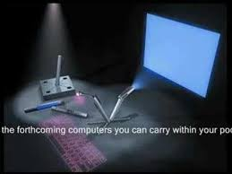 New Computer Technology Youtube