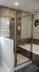 kohler walk in tubs access hydro costco bathtub i like the tub wet room this it
