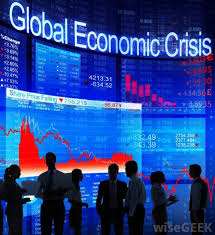 the global financial crisis of causes and effects essay the global financial crisis of 2008 causes and effects