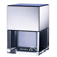 <b>Туалетная вода</b> ZEN <b>for MEN</b> - АРОМАТЫ, ДЛЯ МУЖЧИН, ZEN <b>for</b> ...