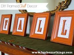 Fall Decorating Idea By Chatfield Court   Shutterfly.com