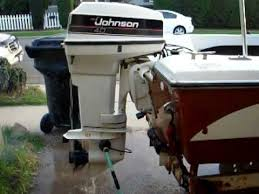 40 hp evinrude wiring diagram on 40 images free download wiring 1988 Evinrude Wiring Diagram 40 hp evinrude wiring diagram 11 johnson ignition switch wiring diagram 30 hp evinrude wiring diagram wiring diagram for 1988 evinrude 90 hp motor