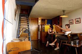 Exposition Le Corbusier Mesures De Lhomme Image 13 Sur 19
