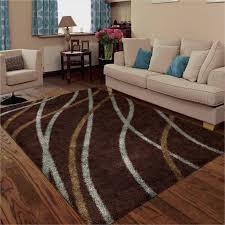 area rug 10x12 grey area rug 10x12 ikea area rugs 10x12 area rugs 10x12 area rug 10x12 wayfair area rugs 10x12 fulgurant carpet 8x10 carpet remnant