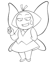 Steven Universe Coloring Pages Print And Color Com Garnet For Page 5