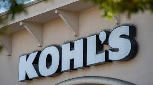 Kohls Reverses Course After Cautioning On Second Half
