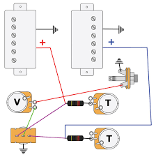 fender no load tone control wiring diagram beautiful fender no load 4 way wiring diagram inspirational four way wiring diagram wiring diagram collection