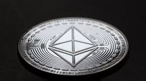 Wooshcoin (xwo) is the future of digital currency. Forget Bitcoin These Cryptocurrencies Are Surging Even More Cnn