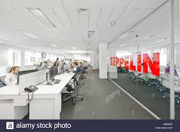 modern open plan interior office space.  modern modern open plan interior office space with open plan interior office space e