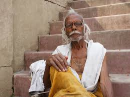 「ヨガ 爺さん インド人」の画像検索結果