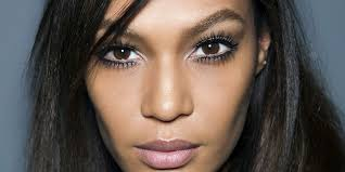 how to get the best bottom lashes of your life