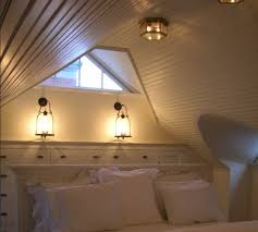 wall lighting for bedroom. Wall Sconces Light For Low Ceiling Bedroom Lighting