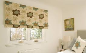 protecting interior room from as mirrored bedroom furniture patterned blackout blinds bedroom