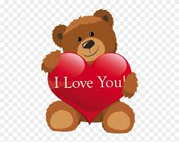 images of flowers and teddy bears with quotes. Brilliant Quotes Happy Valentine Quotes Red Love Hearts Flowers Roses  Teddy Bear Png Throughout Images Of And Bears With E