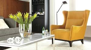 modern living room chairs. Plain Living Living Room Contemporary Furniture Modern Designs   Throughout Modern Living Room Chairs R