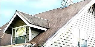 steel roofing menards corrugated metal roofing 7 8 corrugated roofing streaked corrugated steel roofing steel roofing menards