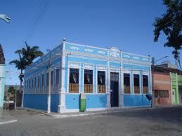 Resultado de imagem para fotos cidade santana do cariri