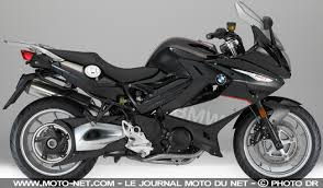 2018 bmw f800gt. contemporary bmw bmw f800r et f800gt  euro4 ridebywire coups de pinceau and 2018 bmw f800gt