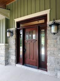 brown front doorBest 25 Brown front doors ideas on Pinterest  Brown doors