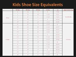 Youth Shoe Size Chart Vs Women S Shoe Size Chart Kids Shoes Collections
