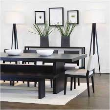 dining room ashley furniture hyland dining room table set ashley inspiration of leather dining room chairs