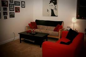 How To Decorate Your Apartment Interesting Ideas