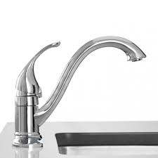 Moen Kitchen Faucet Diagram 100 Moen Kitchen Faucet Diagram Brilliant And Interesting